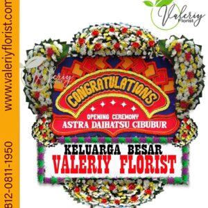 Valeriy Florist | Toko Bunga di Grogol Terlengkap dengan Pelayanan Cepat